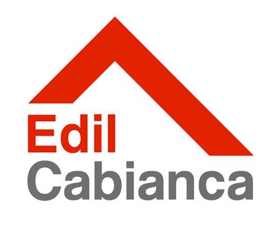 logo Edilcabianca